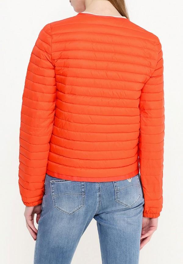 Пуховик Armani Jeans (Армани Джинс) c5b02 hs: изображение 5