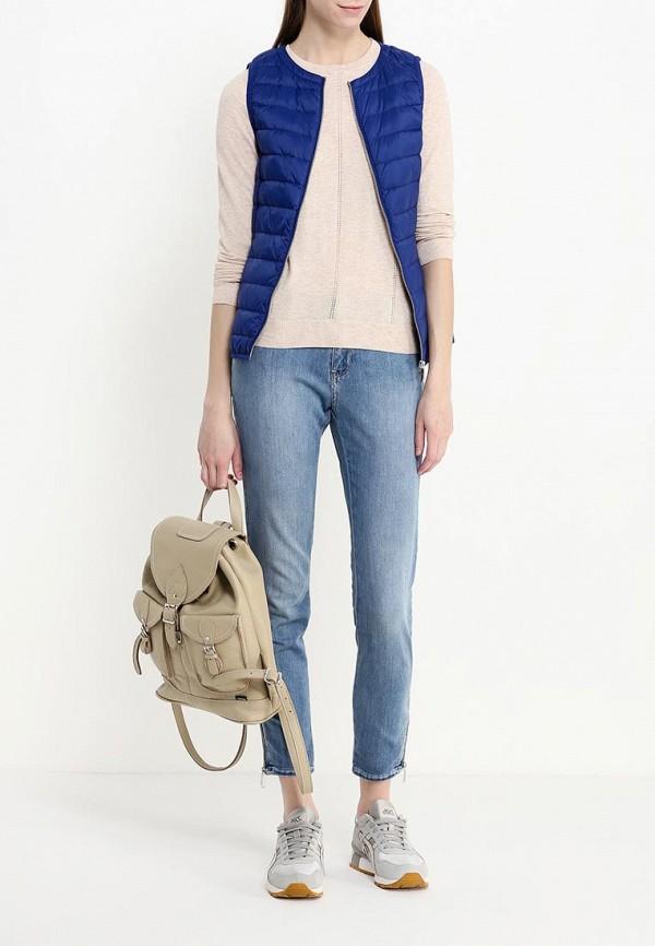Жилет Armani Jeans (Армани Джинс) C5Q01 hs: изображение 3