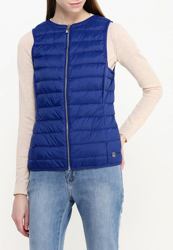Жилет Armani Jeans (Армани Джинс) C5Q01 hs: изображение 4