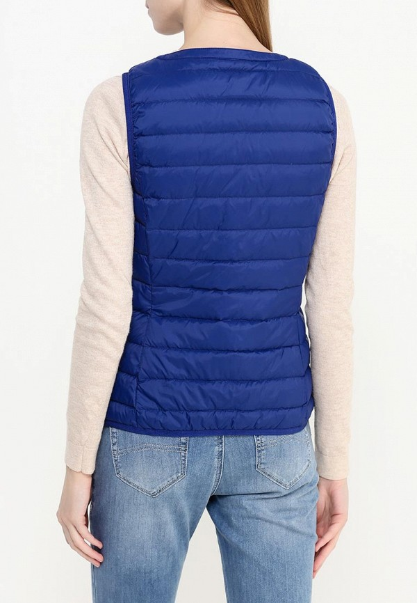 Жилет Armani Jeans (Армани Джинс) C5Q01 hs: изображение 5