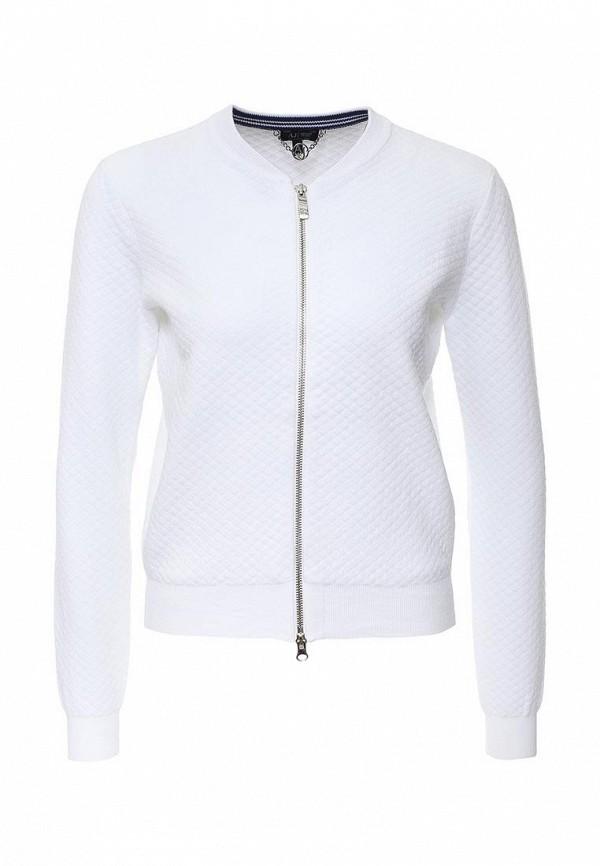 Олимпийка Armani Jeans (Армани Джинс) C5W43 yg: изображение 2
