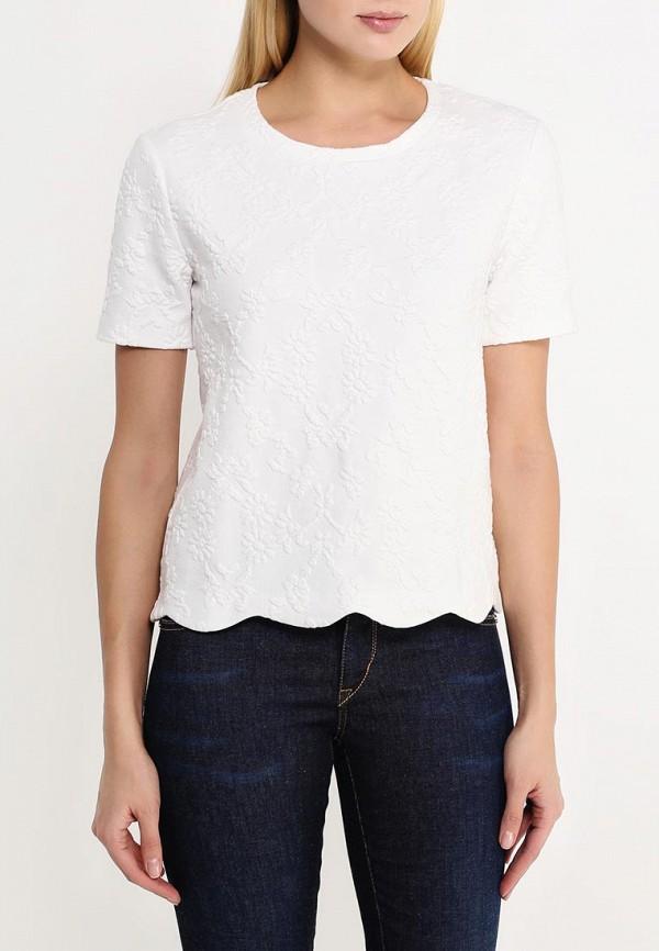 Толстовка Armani Jeans (Армани Джинс) C5M10 lt: изображение 4