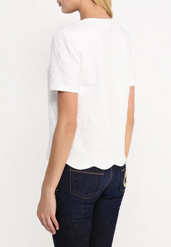 Толстовка Armani Jeans (Армани Джинс) C5M10 lt: изображение 5
