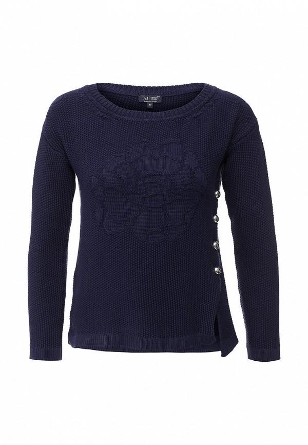 Пуловер Armani Jeans (Армани Джинс) C5W61 yt