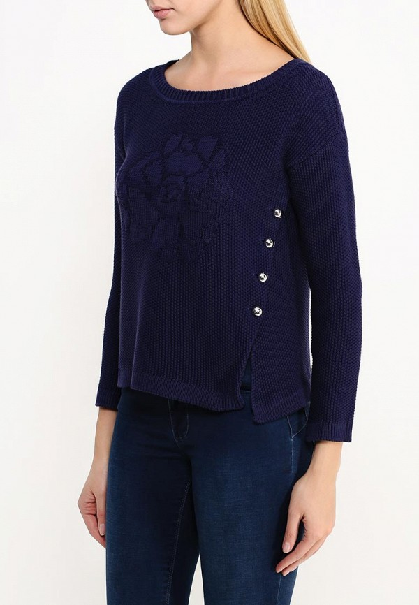 Пуловер Armani Jeans (Армани Джинс) C5W61 yt: изображение 4