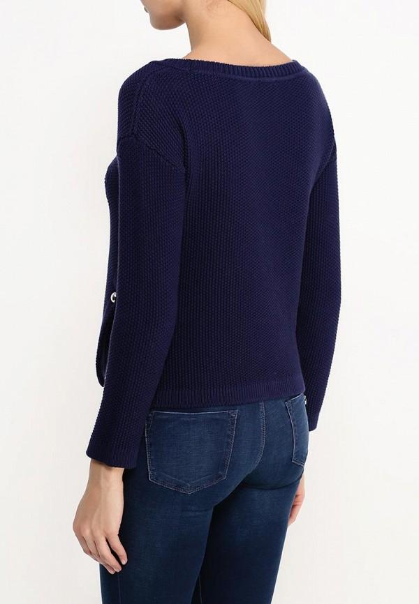 Пуловер Armani Jeans (Армани Джинс) C5W61 yt: изображение 5