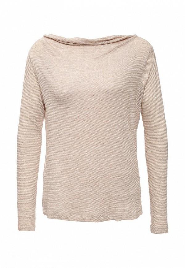 Пуловер Armani Jeans (Армани Джинс) C5H18 vd: изображение 1