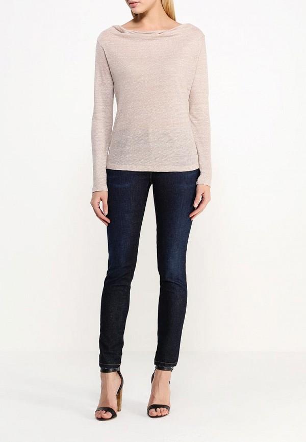 Пуловер Armani Jeans (Армани Джинс) C5H18 vd: изображение 3