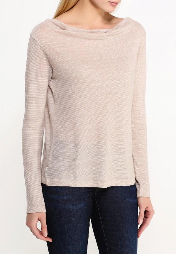 Пуловер Armani Jeans (Армани Джинс) C5H18 vd: изображение 4