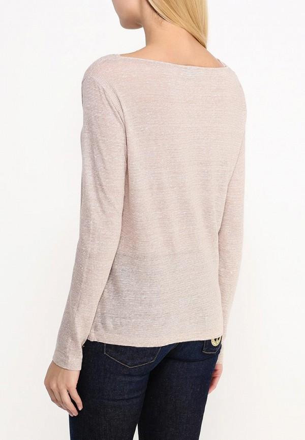 Пуловер Armani Jeans (Армани Джинс) C5H18 vd: изображение 5