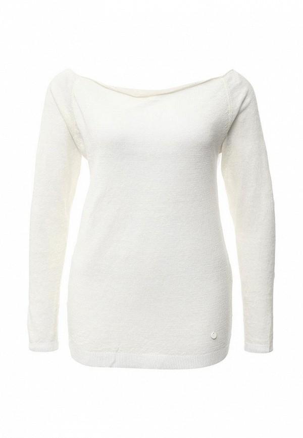 Пуловер Armani Jeans (Армани Джинс) C5W81 yu: изображение 1