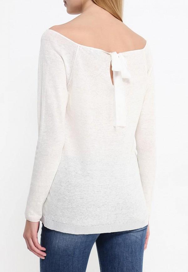 Пуловер Armani Jeans (Армани Джинс) C5W81 yu: изображение 4