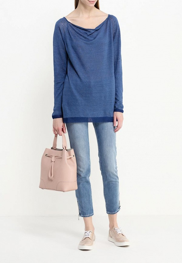 Пуловер Armani Jeans (Армани Джинс) C5W81 yu: изображение 3