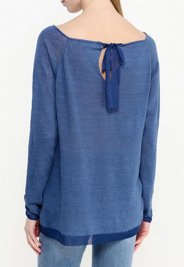 Пуловер Armani Jeans (Армани Джинс) C5W81 yu: изображение 5