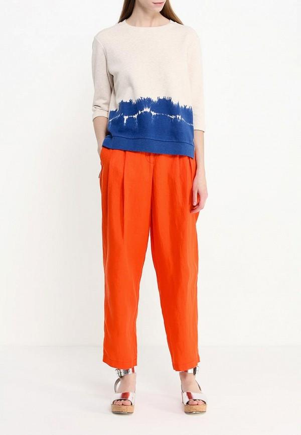 Толстовка Armani Jeans (Армани Джинс) C5M07 vj: изображение 6