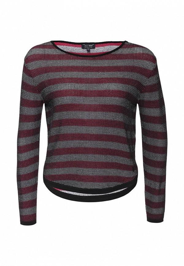 Пуловер Armani Jeans (Армани Джинс) C5W65 ym: изображение 1