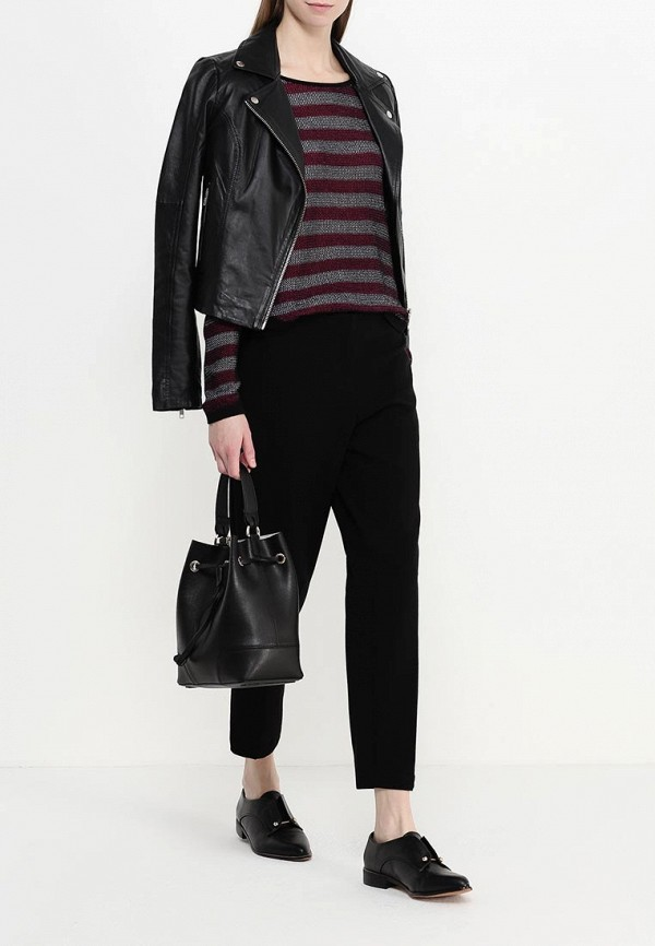 Пуловер Armani Jeans (Армани Джинс) C5W65 ym: изображение 3
