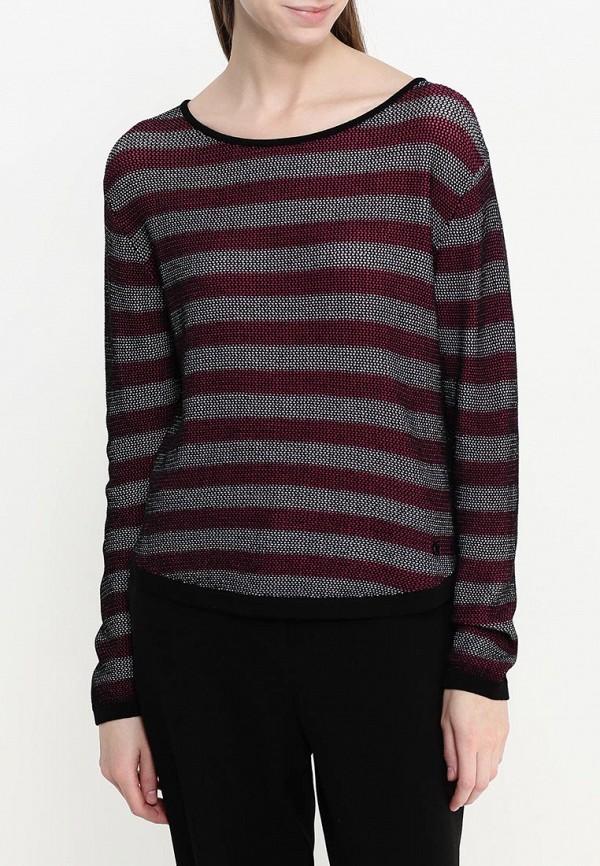 Пуловер Armani Jeans (Армани Джинс) C5W65 ym: изображение 4