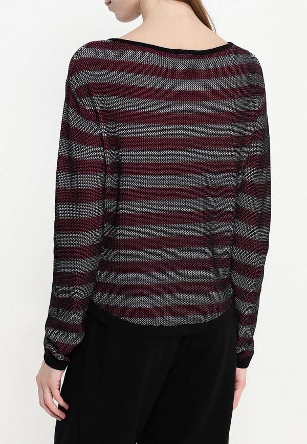 Пуловер Armani Jeans (Армани Джинс) C5W65 ym: изображение 5