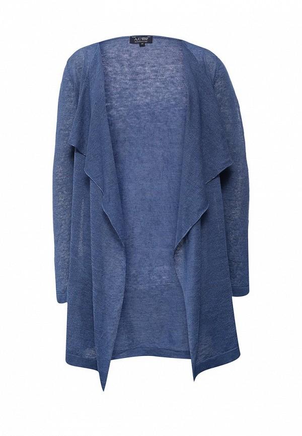 Кардиган Armani Jeans (Армани Джинс) C5W79 yu: изображение 2