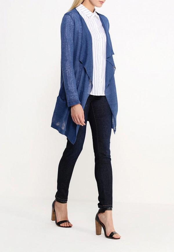 Кардиган Armani Jeans (Армани Джинс) C5W79 yu: изображение 3