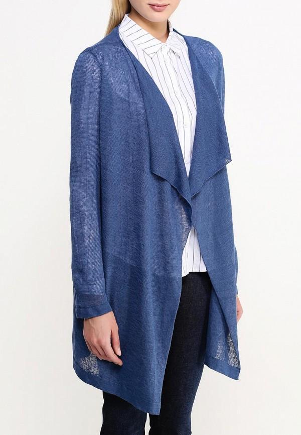 Кардиган Armani Jeans (Армани Джинс) C5W79 yu: изображение 4