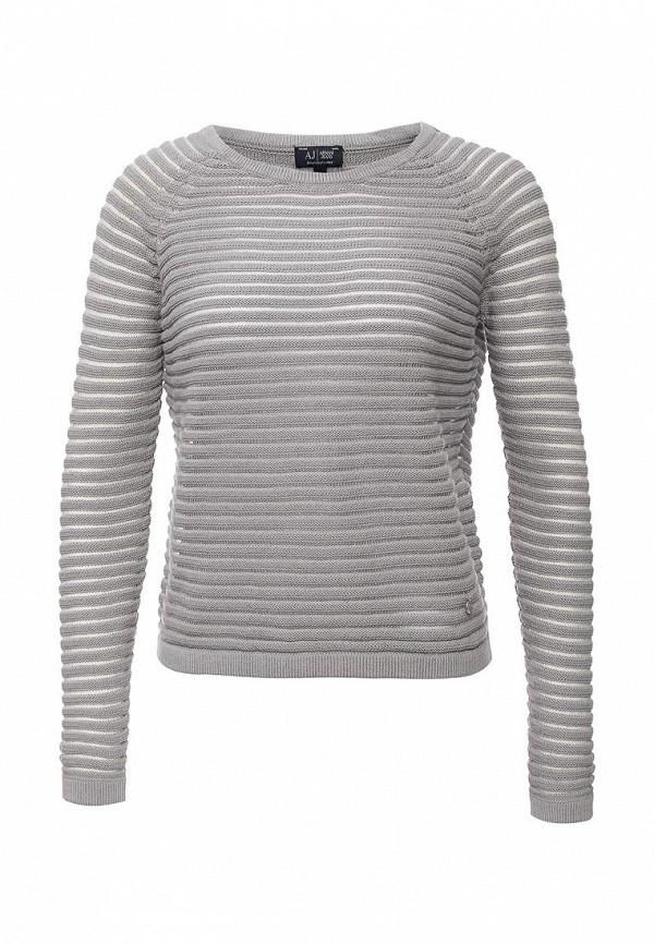 Пуловер Armani Jeans (Армани Джинс) C5W55 yb