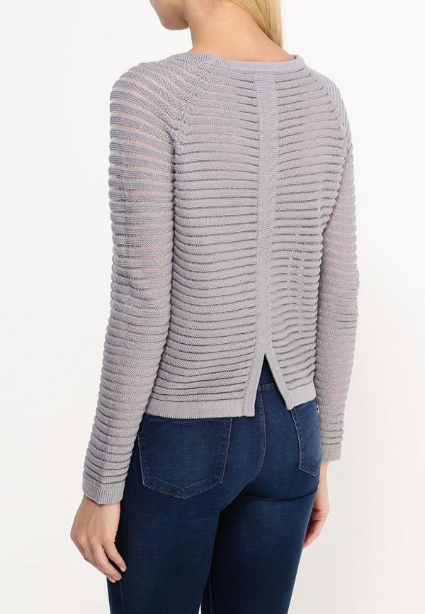 Пуловер Armani Jeans (Армани Джинс) C5W55 yb: изображение 5