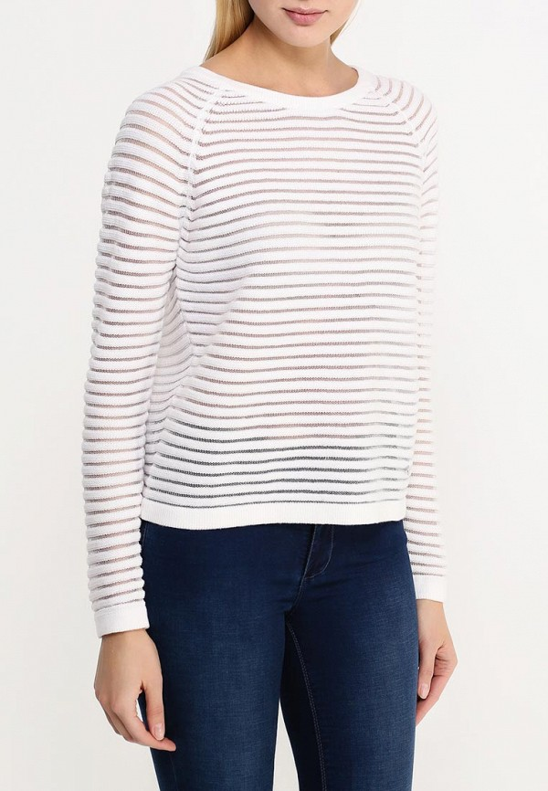 Пуловер Armani Jeans (Армани Джинс) C5W55 yb: изображение 3