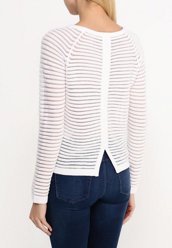 Пуловер Armani Jeans (Армани Джинс) C5W55 yb: изображение 4