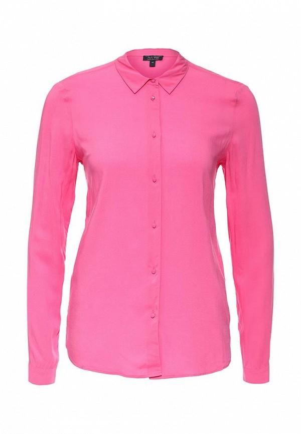 Блуза Armani Jeans (Армани Джинс) C5C27 er: изображение 1