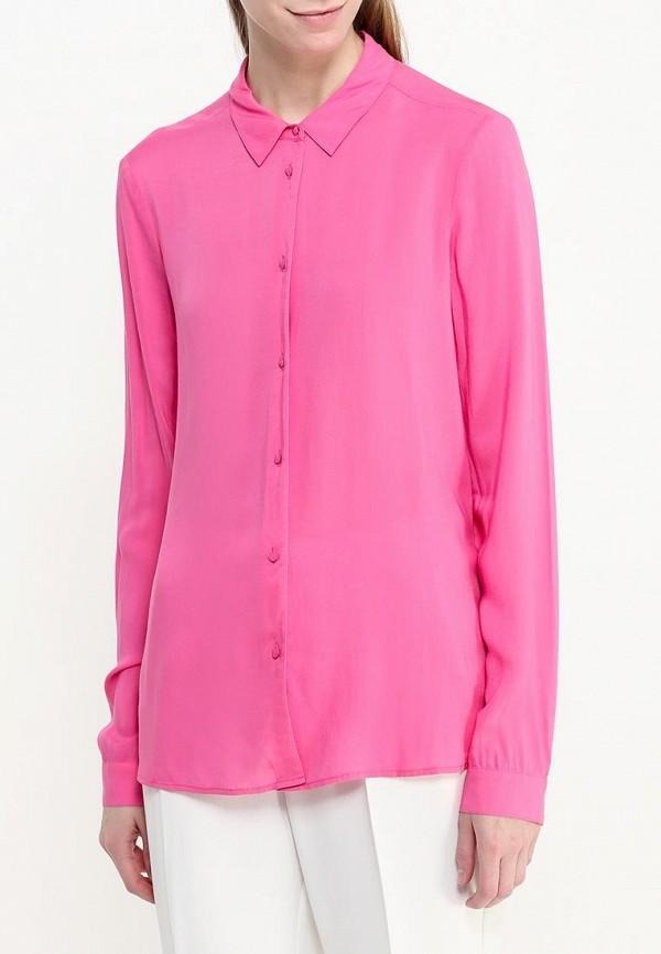 Блуза Armani Jeans (Армани Джинс) C5C27 er: изображение 4