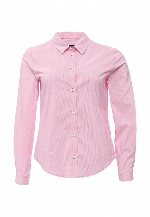 Рубашка Armani Jeans (Армани Джинс) C5C24 de