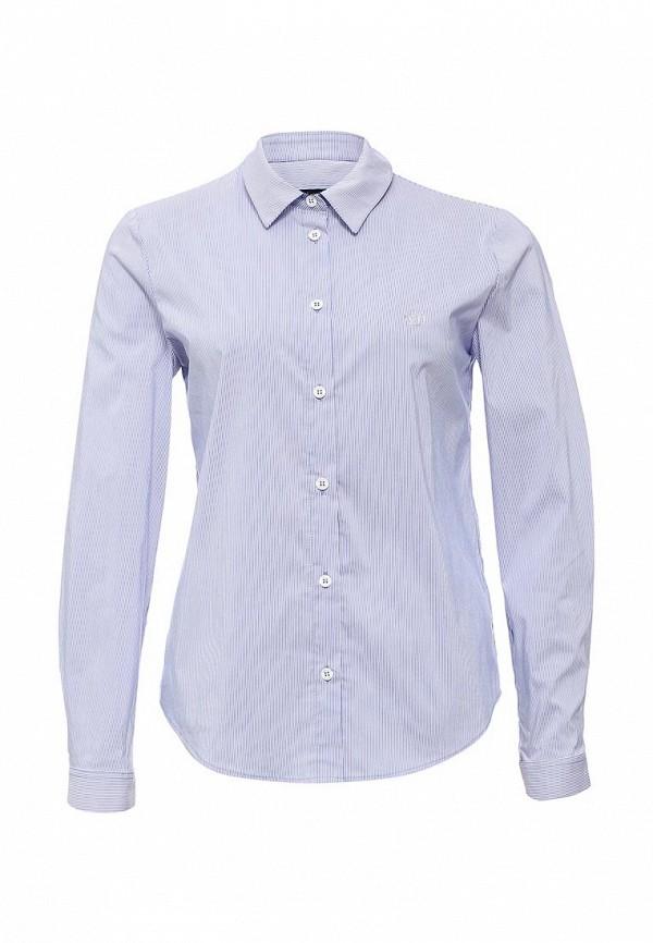 Рубашка Armani Jeans (Армани Джинс) C5C24 de: изображение 1