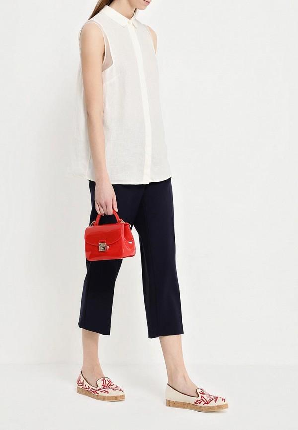 Блуза Armani Jeans (Армани Джинс) C5C05 hq: изображение 3