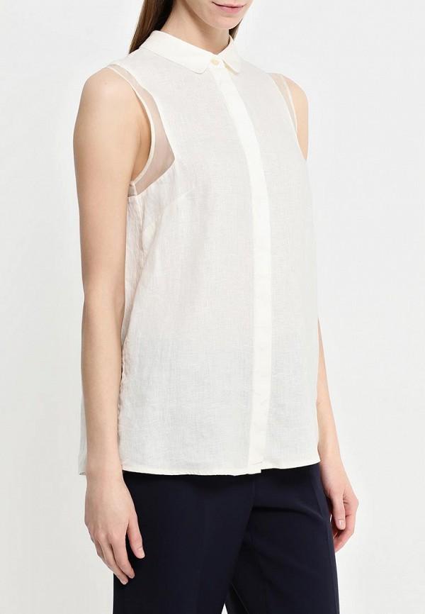 Блуза Armani Jeans (Армани Джинс) C5C05 hq: изображение 4