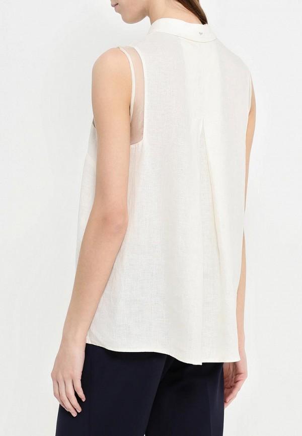 Блуза Armani Jeans (Армани Джинс) C5C05 hq: изображение 5