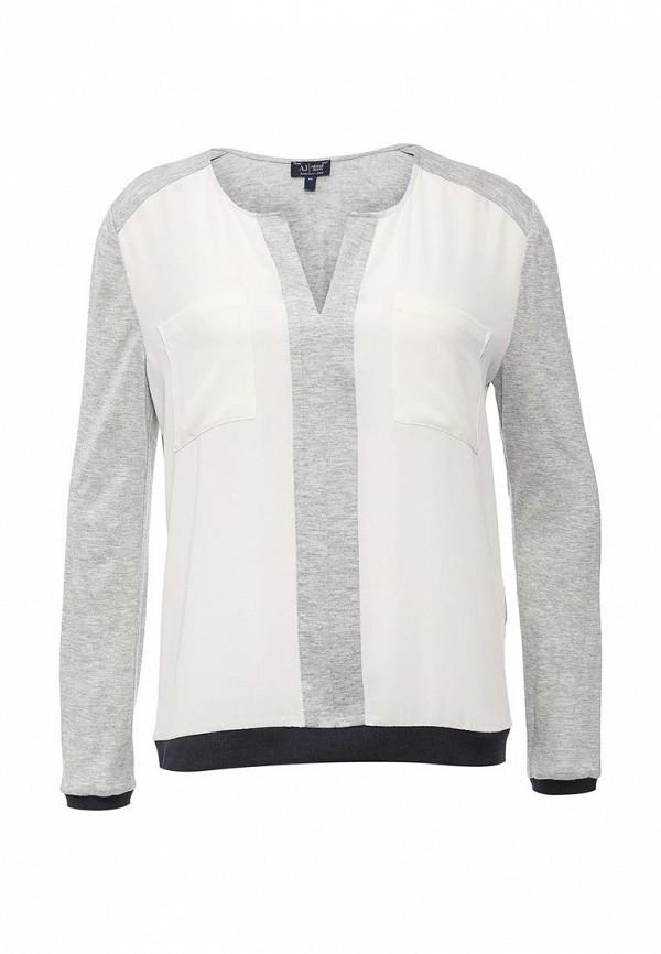 Блуза Armani Jeans (Армани Джинс) C5005 mf: изображение 2