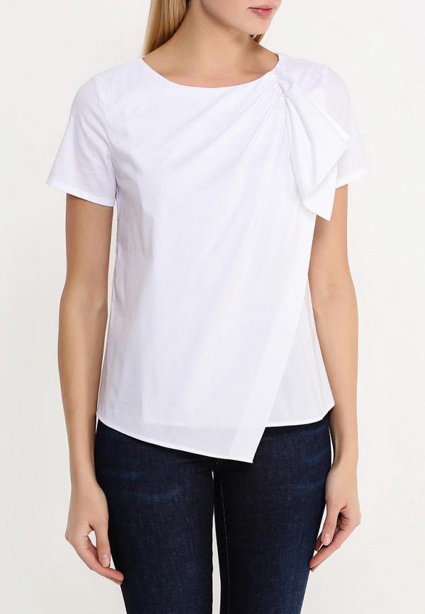 Блуза Armani Jeans (Армани Джинс) C5011 de: изображение 4