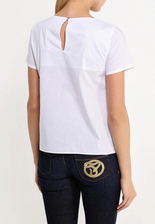 Блуза Armani Jeans (Армани Джинс) C5011 de: изображение 5