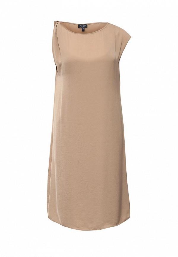 Платье-миди Armani Jeans (Армани Джинс) C5A29 nw: изображение 1