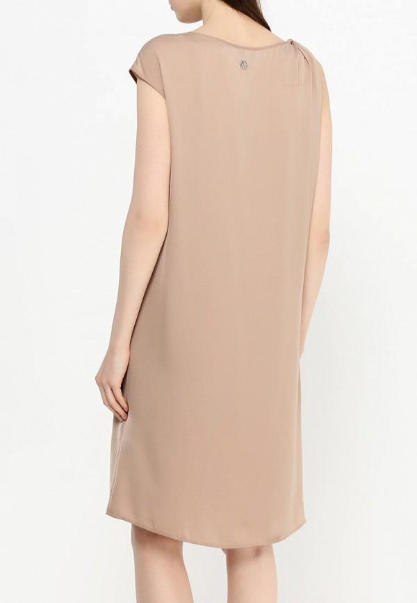 Платье-миди Armani Jeans (Армани Джинс) C5A29 nw: изображение 5