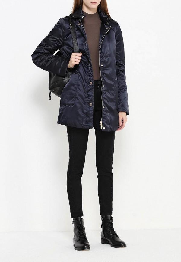 Пуховик Armani Jeans (Армани Джинс) 6X5K46 5NVDZ: изображение 3