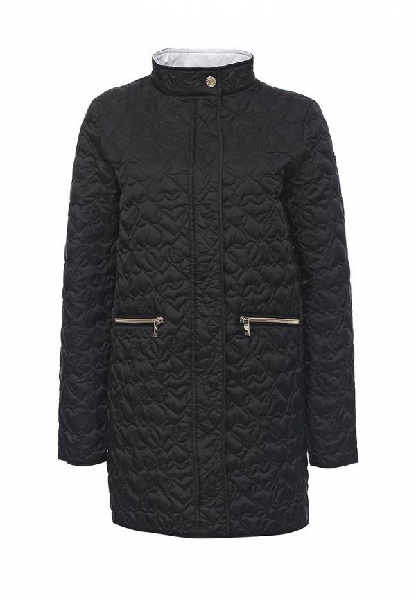 Куртка Armani Jeans (Армани Джинс) 6X5K48 5NVAZ