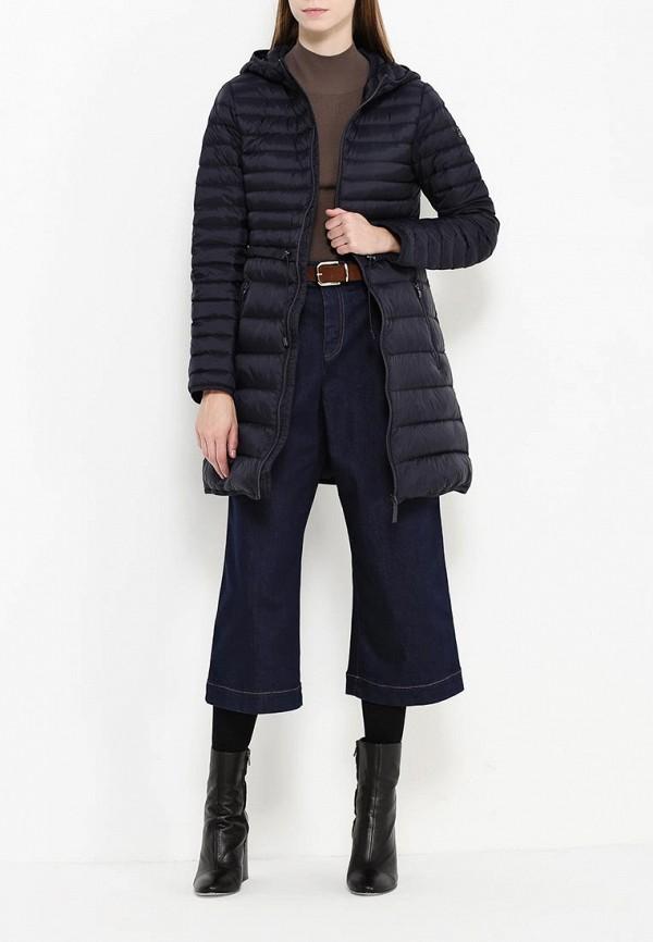 Пуховик Armani Jeans (Армани Джинс) 8N5K19 5NHSZ: изображение 3