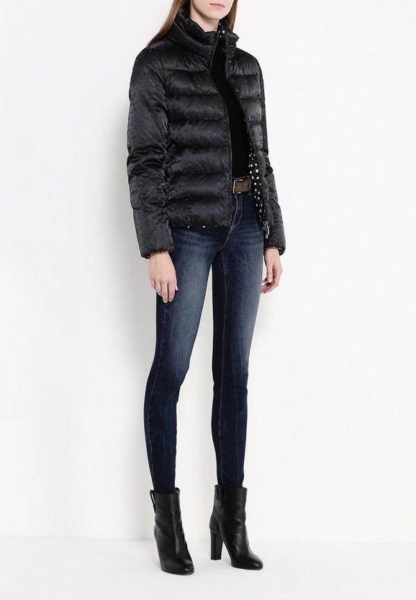 Пуховик Armani Jeans (Армани Джинс) 6X5B57 5NVEZ: изображение 3