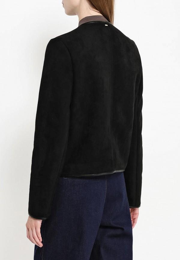 Меховое изделие Armani Jeans (Армани Джинс) 6X5B48 5EEMZ: изображение 5