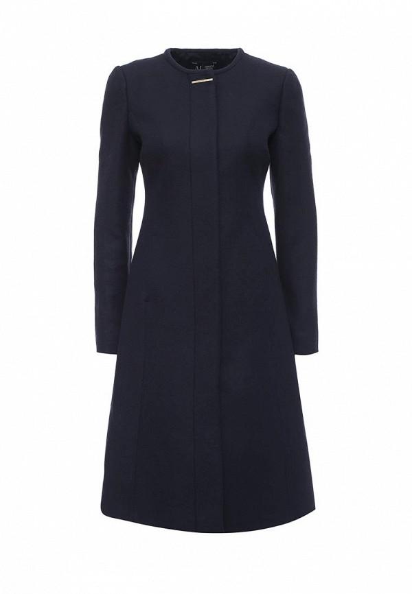 Женские пальто Armani Jeans (Армани Джинс) 6X5L08 5N00Z: изображение 1
