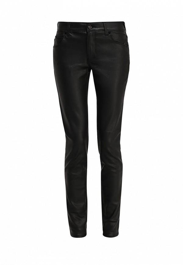 Зауженные джинсы Armani Jeans (Армани Джинс) 6X5J20 5DZDZ: изображение 1