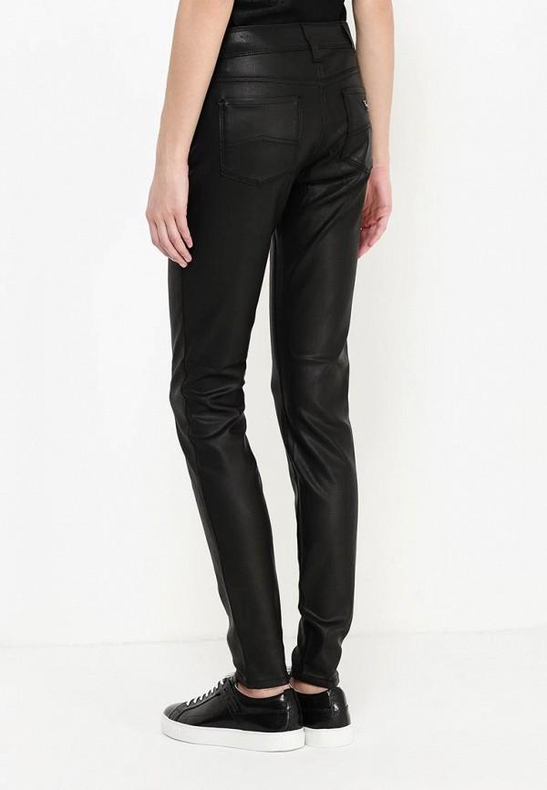 Зауженные джинсы Armani Jeans (Армани Джинс) 6X5J20 5DZDZ: изображение 4